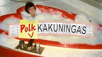 Polkkakuningas (2009)