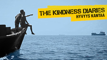 The Kindness Diaries: Hyvyys kantaa (2019)