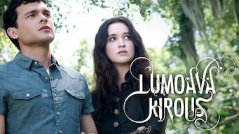 Lumoava kirous (2013)