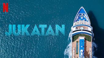 Jukatan (2018)