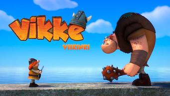 Vikke Viikinki (2014)