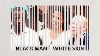 Hombre Negro, Piel Blanca (2015)