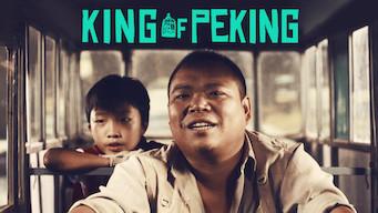 King of Peking (2018)