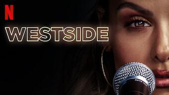 Westside (2018)