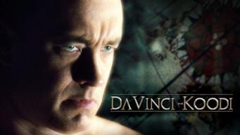 Da Vinci -koodi (2006)