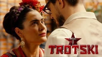 Trotski (2017)