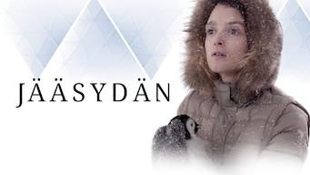 Jääsydän (2016)