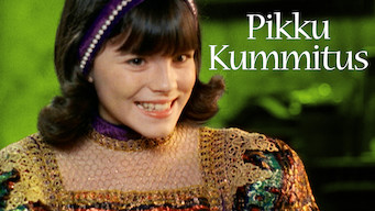 Pikkuaave (1997)