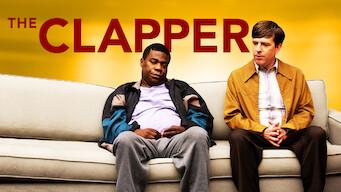 The Clapper (2017)