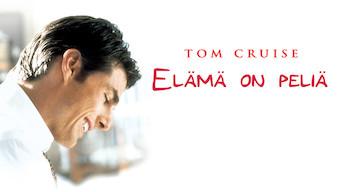 Elämä on peliä (1996)