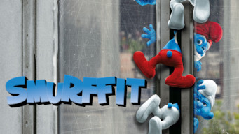 Smurffit (2011)