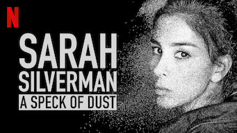 Sarah Silverman A Speck of Dust (2017)