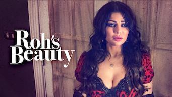 Roh's Beauty (2014)