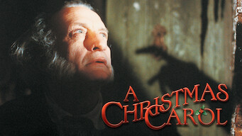 Saiturin joulu (1984)