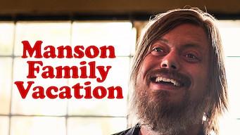 Manson Family Vacation (2015)