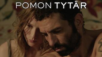 Pomon tytär (2015)