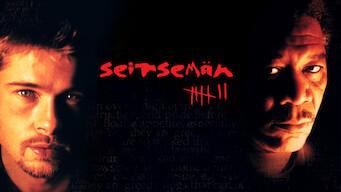 Seitsemän (1995)