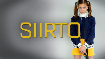 Siirto (2017)