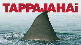 Tappajahai (1975)