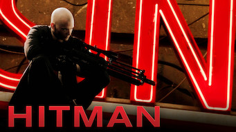 Hitman (2007)