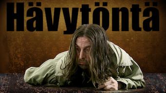 Hävytöntä (2009)