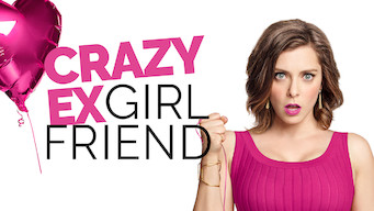 Crazy Ex-Girlfriend (2019)