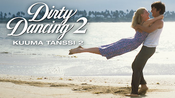 Dirty Dancing - Kuuma tanssi 2 (2004)