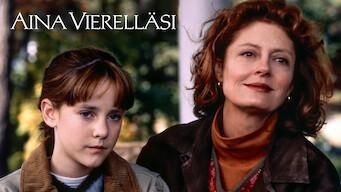Aina vierelläsi (1998)