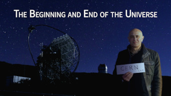 Universumin alku ja loppu (2016)