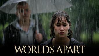 Kaksi maailmaa (2008)