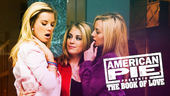 American Pie: Book of Love (2009)