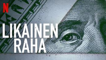 Likainen raha (2018)