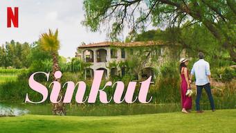 Sinkut (2019)