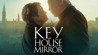 Key House Mirror (2015)