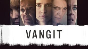 Vangit (2017)
