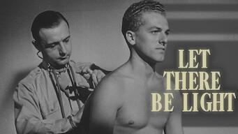 Tulkoon valkeus (1946)