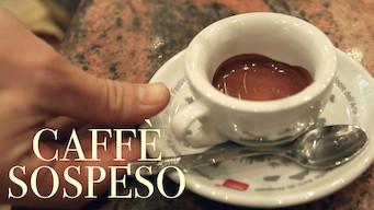 Caffè Sospeso (2017)