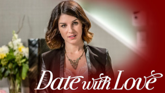 Date with Love (2016)