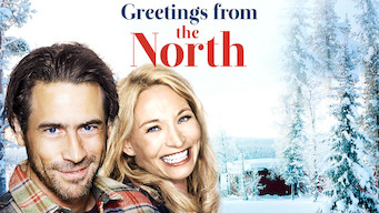 Greetings from the North (2015)