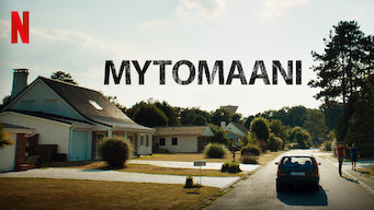 Mytomaani (2019)