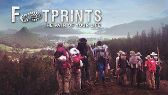 Footprints: The Path of Your Life (2015)