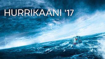 Hurrikaani ('17) (2015)