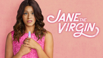 Jane The Virgin (2019)