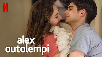 Alex Outolempi (2018)