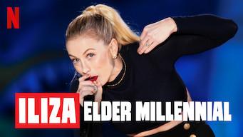 Iliza Shlesinger: Elder Millennial (2018)