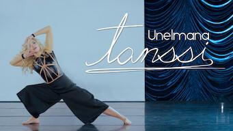 Unelmana tanssi (2017)