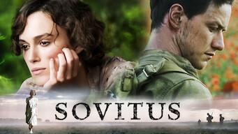 Sovitus (2007)