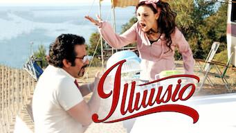 Illuusio (2006)