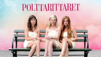 Polttarittaret (2012)