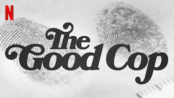 The Good Cop (2018)
